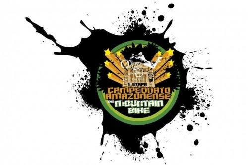 Vai começar o Campeonato Amazonense de mountain bike!