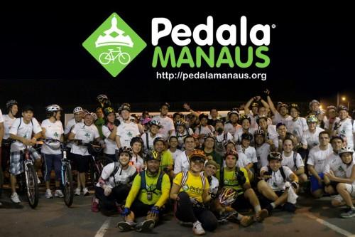 Dia Mundial Sem Carro 2012 – Veja o que realizamos e as fotos da Pedalada!
