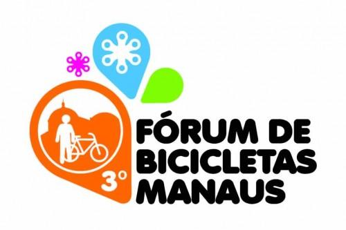 3ª Edição do Fórum de Bicicletas Manaus