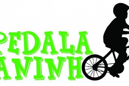 Pedala Manaus e Guaribike promovem ação de inclusão social e de manutenção de bicicletas.